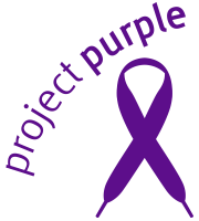 project_purple_stacked_solid_purple