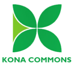 kona_commons_box_green_nobackground